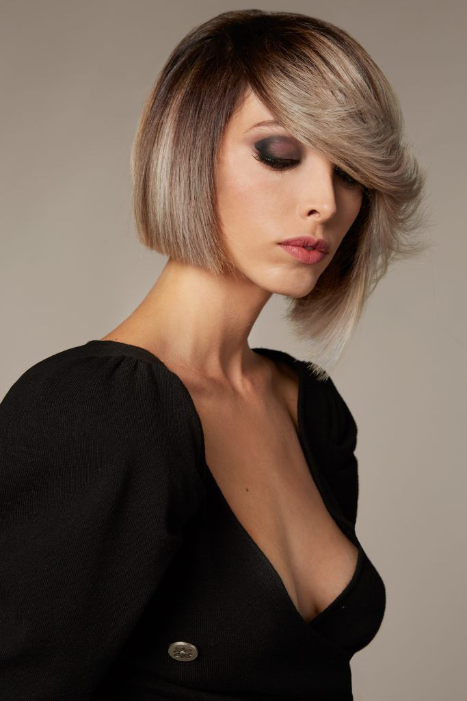 Overlap-GRIP-hair-studios1.jpg