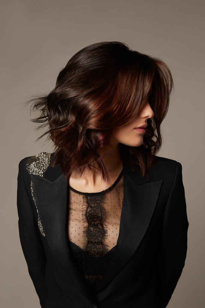 Overlap-hair-studios4.jpg